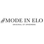 Mode in elo pour pc