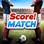Score! Match - Football PvP