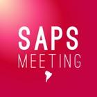 Saps Meeting 2018 icon