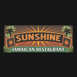Sunshine Jamaican Restaurant