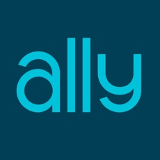 Ally   hembesök av läkare
