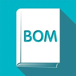Watch-BOM