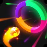 Smash Colors 3D 2021 на пк