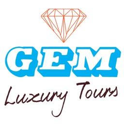 GEM Tours & Travels