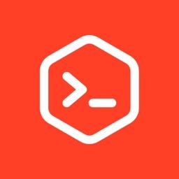 iDev: Developer News