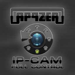 ipCam FC