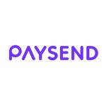 Paysend: pengaöverföring на пк