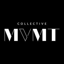 Collective MVMT