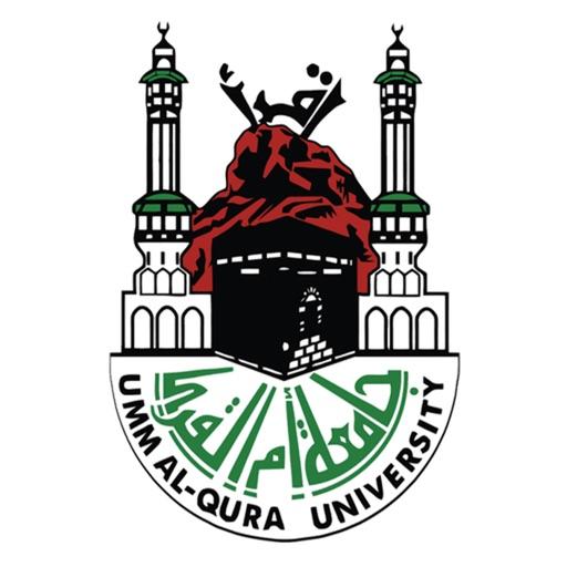 UQU Alumni