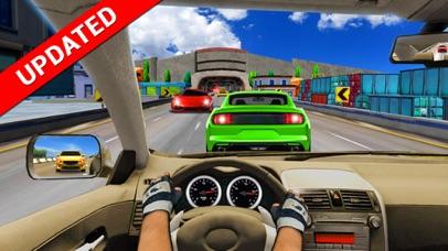 Racing In Car >> Racing In Car 3d Pc Icin Bilgisayara Indir Windows 7 8 10