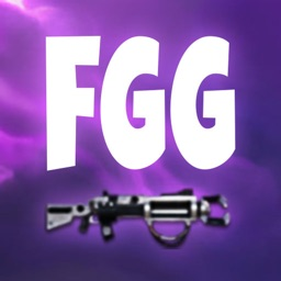 Gun Guide & Tips For Fortnite