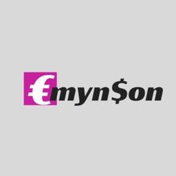 Emynson