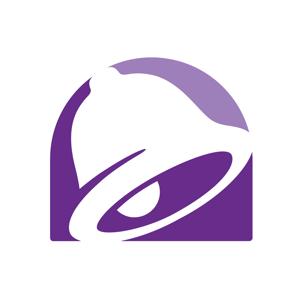 Taco Bell Food & Drink app