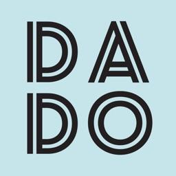 DADO Insider