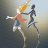 マジックポーザー - アーティストのためのポージングツール