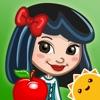 StoryToys Snow White