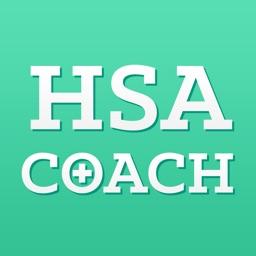 HSA Coach
