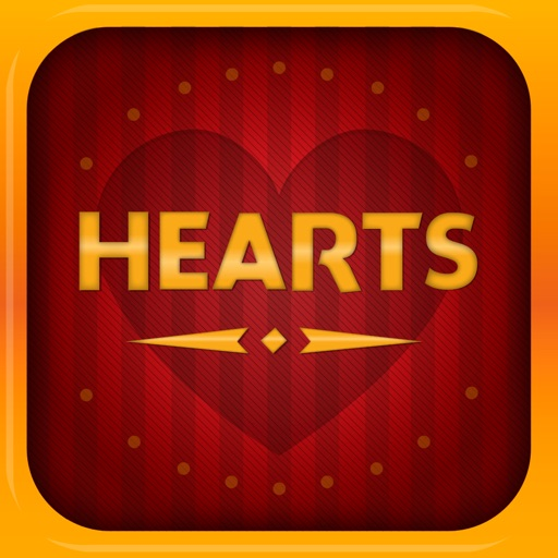 Hearts by ConectaGames