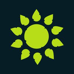 Ícone do app Wilderless