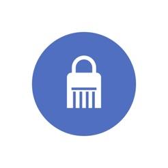 Hnb Autentikator Na Usluzi App Store