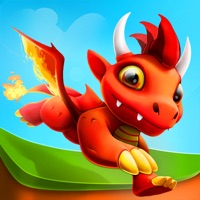 Codes for Dragon Land Hack