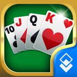 Solitaire Cube ⋆ Card Game на пк