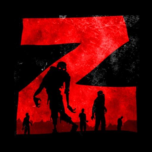 Survivor Z Review