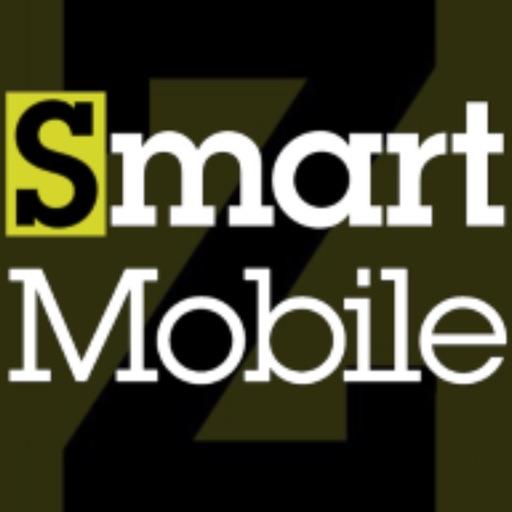 SmartMobile 9