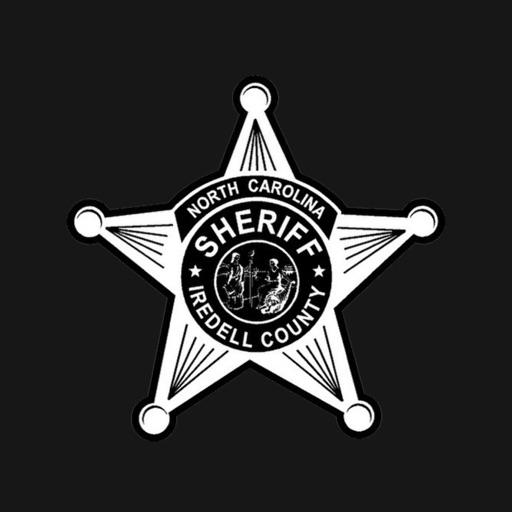 Iredell County Sheriffs Office