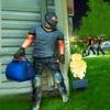 小偷模拟器游戏