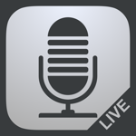 Microphone Live на пк