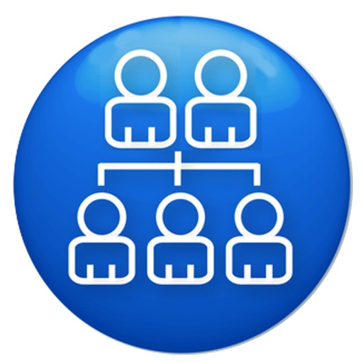 Family Tree Builder App