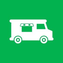 Graze - Food Trucks