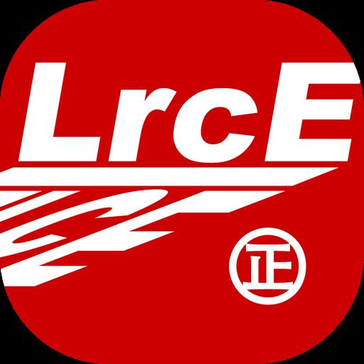 Super LRC Editor