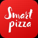 Smart-Pizza pour pc
