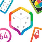 PlayJoy: Ludo, Uno, Dominoes… на пк