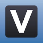 vPlaybook Global icon