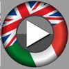 Tradurre Offline: Inglese Pro