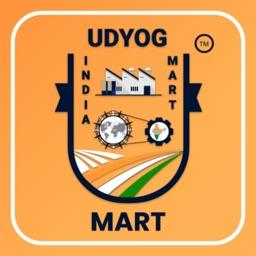 India Udyog Mart