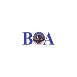 BOA - Connect
