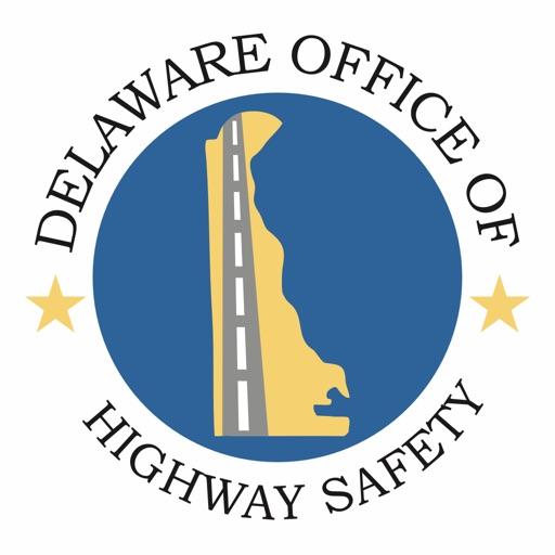 Delaware Seat Belt Survey