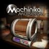 Machinika Museum - iPhoneアプリ