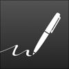 Viet Tran - Notes Plus X アートワーク