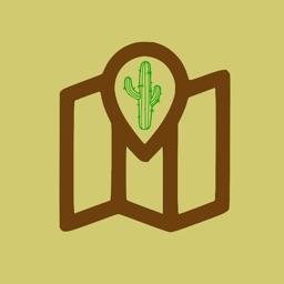 Explorin Arizona