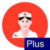 Test Auxiliar de Enfermería+