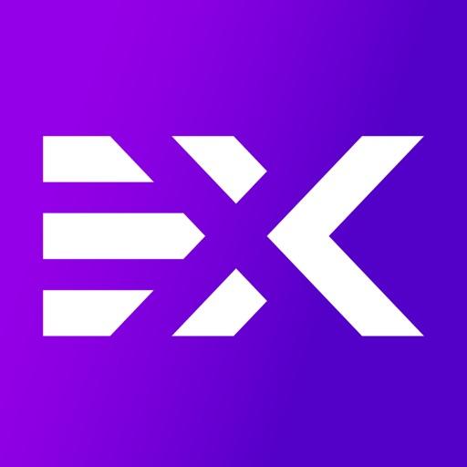 Exchangily DEX Wallet