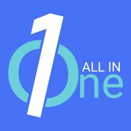 All in One - Selling & Buying