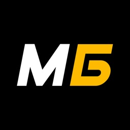 МЕЛБЕТ: Онлайн ставки на спорт