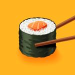 Sushi Bar Idle на пк