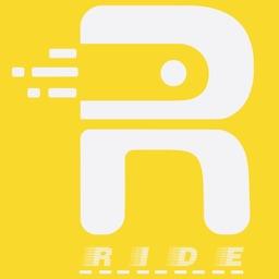 RIDE Driver UK